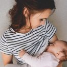 What I Wish First Time Moms Knew About Breastfeeding