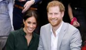 Meghan Markle and Prince Harry are Pregnant!