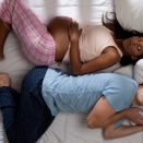 10 Ways To Enrage A Pregnant Woman